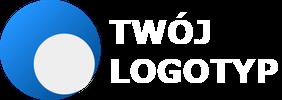 Twoja Firma logo